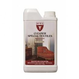 4774 CLEANER SPECIAL TEXTILES-500x500